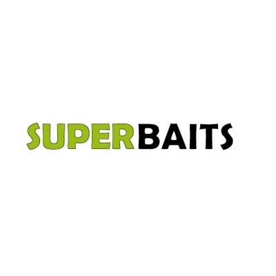 SUPERBAITS