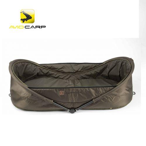 AVID-CARP-CARP-COTS