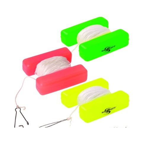 CARP SPIRIT STATIC MARKER MEDIUM PACK