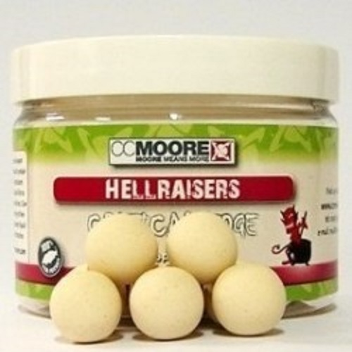 CCMOORE POP UPS HELLRAISER CRITICAL EDGE DROP 14 MM 1