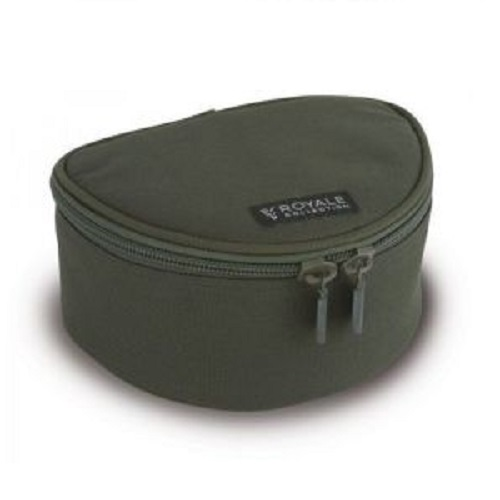 FOX ROYALE REEL CASE L ESTUCHE CARRETE 2