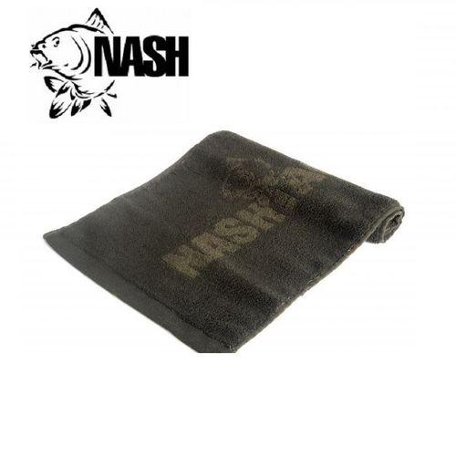 NASH HAND TOWEL (TOALLA)