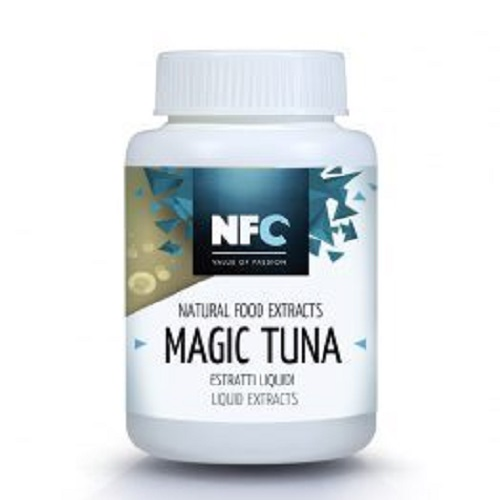 NFC EXTRACTO MAGIC TUNA 800 ML EL CARPODROMO