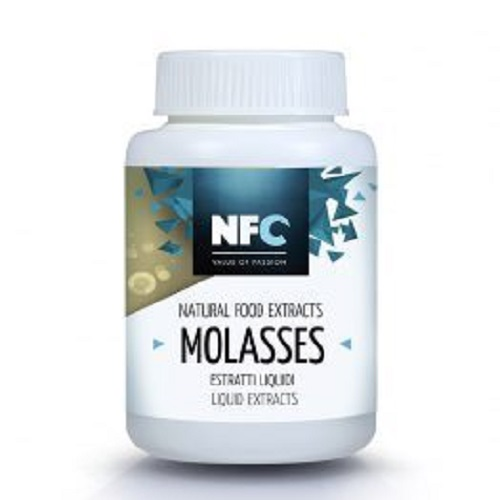 NFC EXTRACTO MOLASSES 800 ML EL CARPODROMO