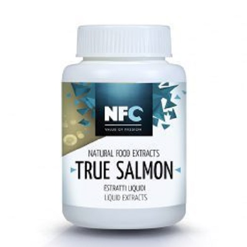 NFC EXTRACTO TRUE SALMON 800 ML EL CARPODROMO
