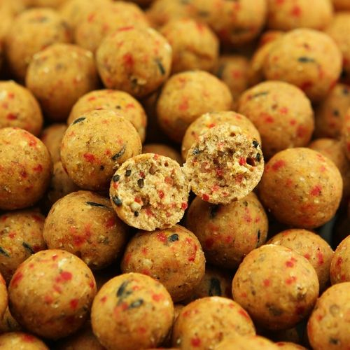 NORTHERN BAITS BNB BOILIES 16 mm 45 Kg