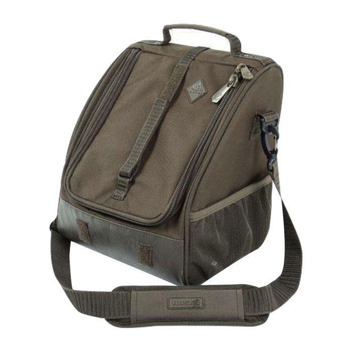 Nash Echo Sounder Bag. el carpodromo
