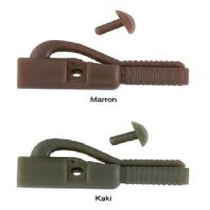 PROWESS ELITECH CLIPS PLOMBS VERSION SAFETY 1