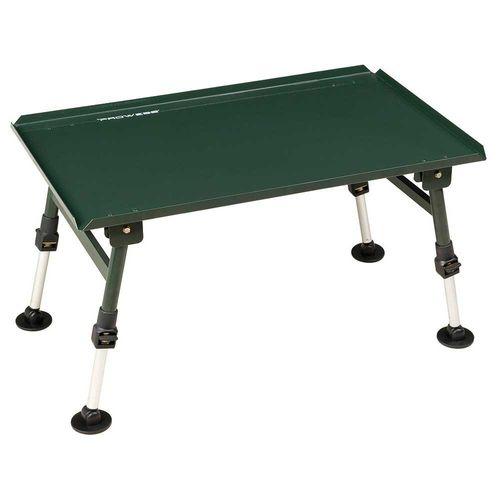 PROWESS TABLE DE BIWY GRAND MODELE