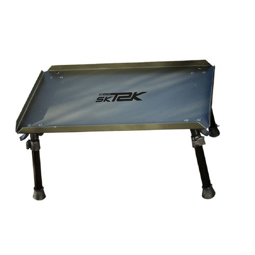SONIK SK-TEK BIWY TABLE