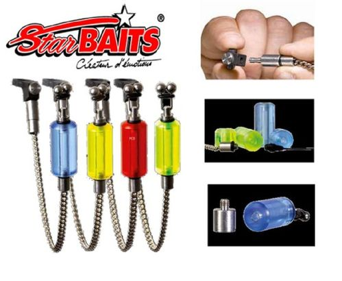 STARBAITS DROPPER TENSORES