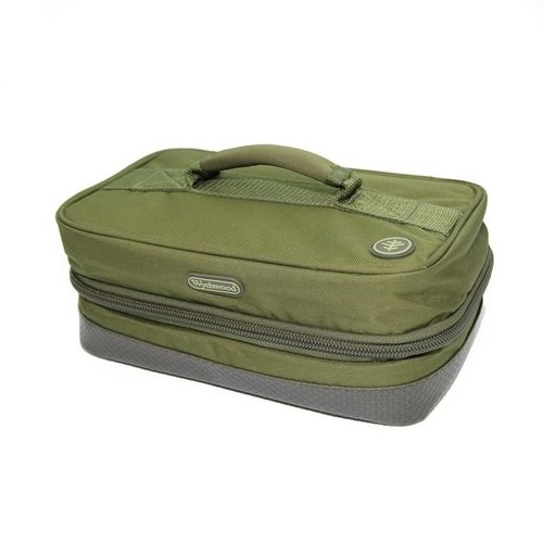 WYCHWOOD TACKLE ORGANISER MATERIAL EXT 600D 1