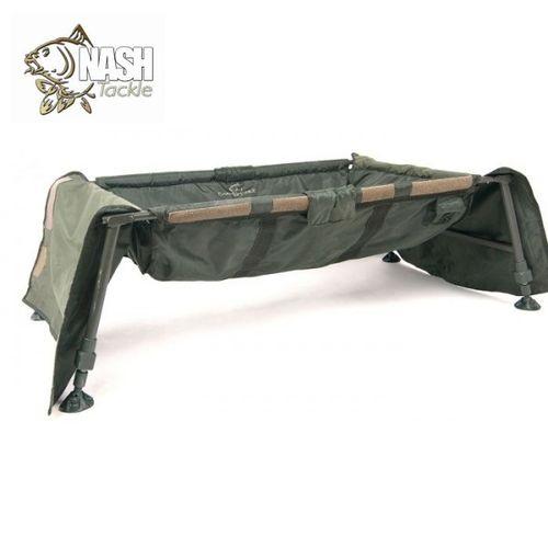 NASH CARP CRADDLE MK3