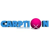 CARPTION