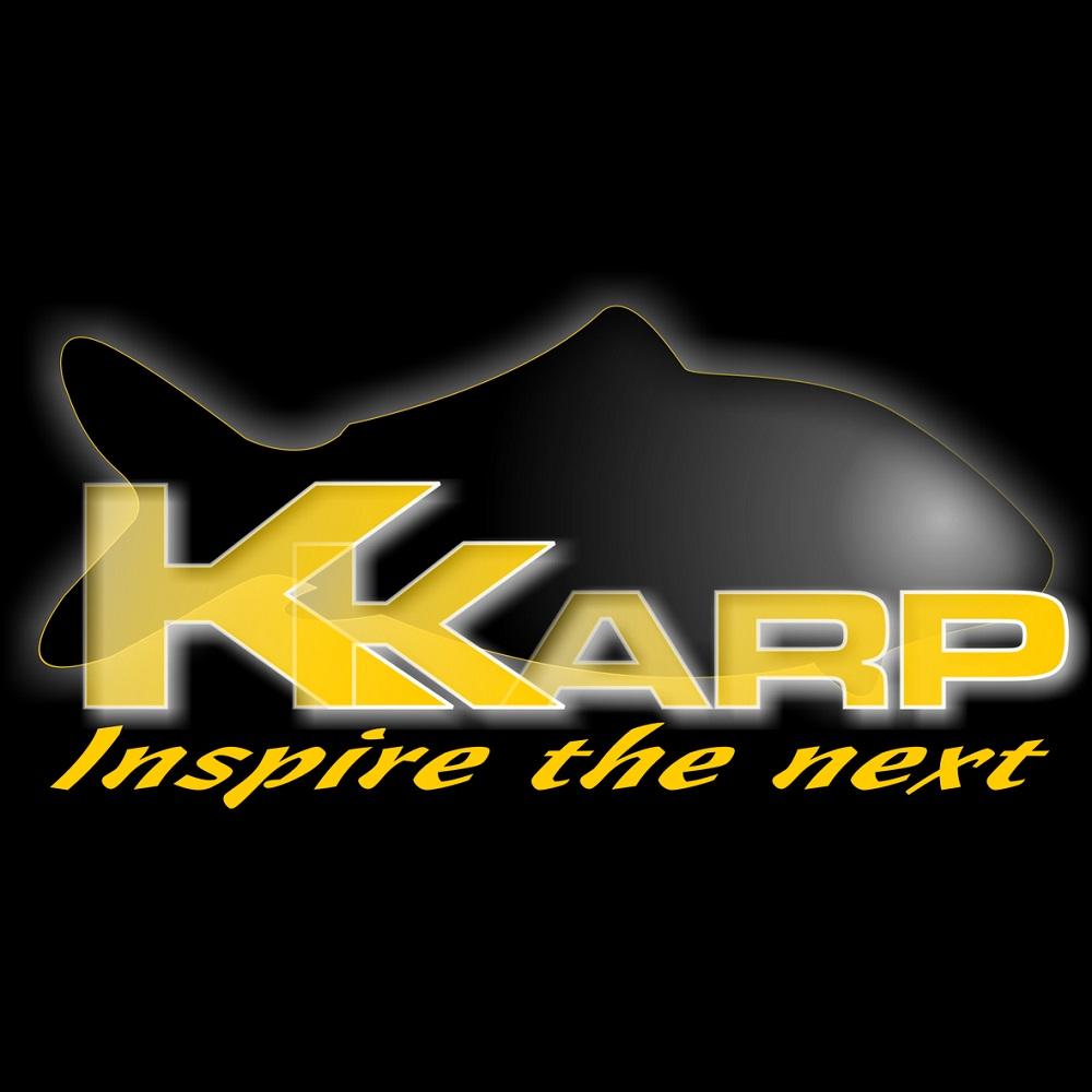 KKARP