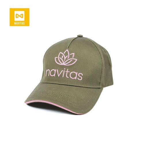 NAVITAS WOMENS LILY CAP