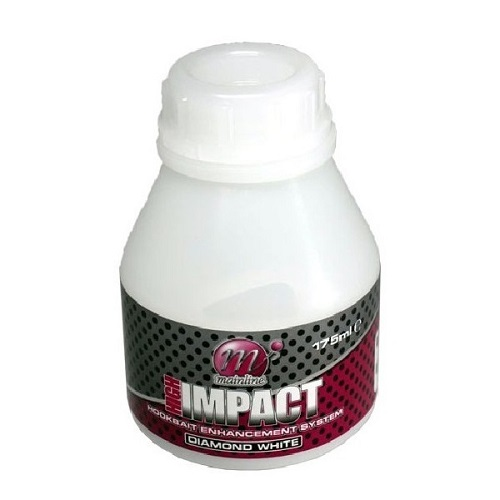 MAINLINE HIGH IMPACT DIAMONT WHITES 175 ML EL CARPODROMO