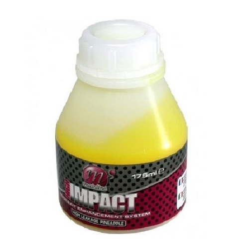 MAINLINE HIGH IMPACT PINEAPLE 175 ML EL CARPODROMO