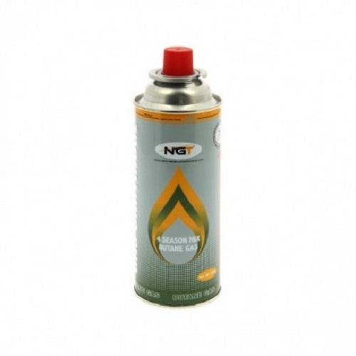 NGT BUTANE GAS 227 G EL CARPODROMO