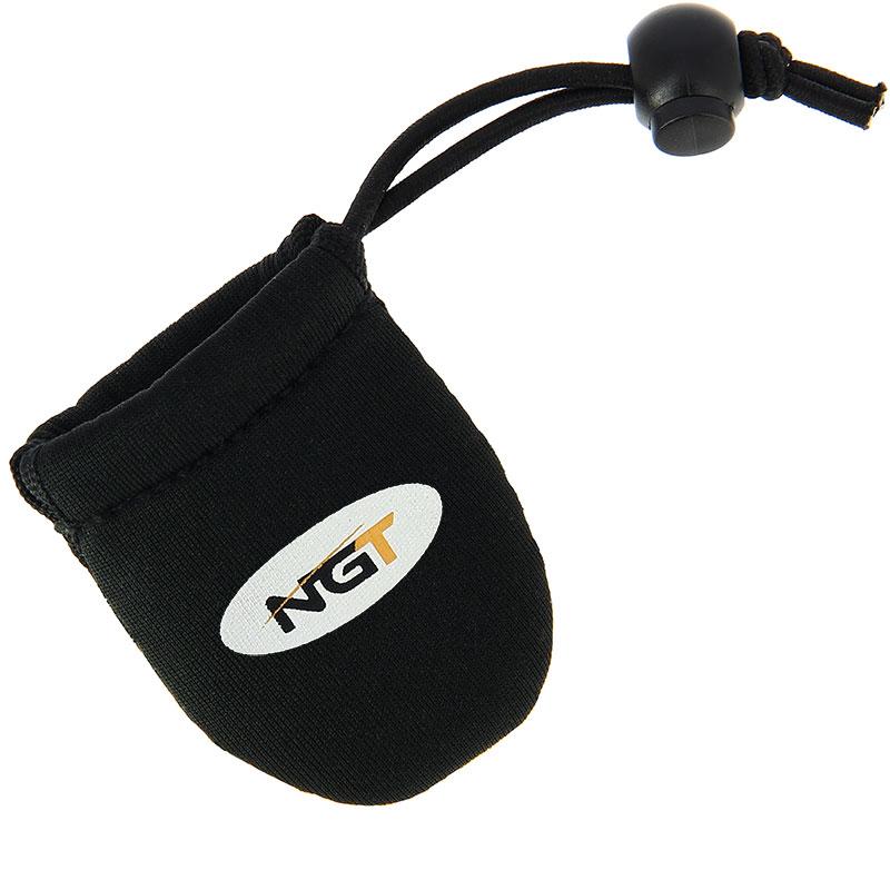 NGT RING PROTECTORS EL CARPODROMO 1