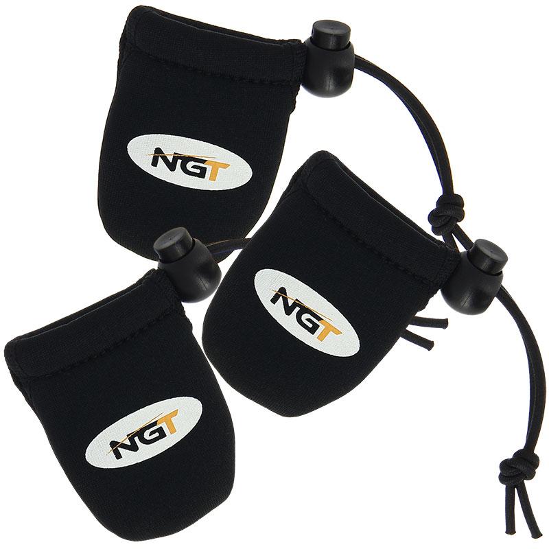 NGT RING PROTECTORS EL CARPODROMO 2