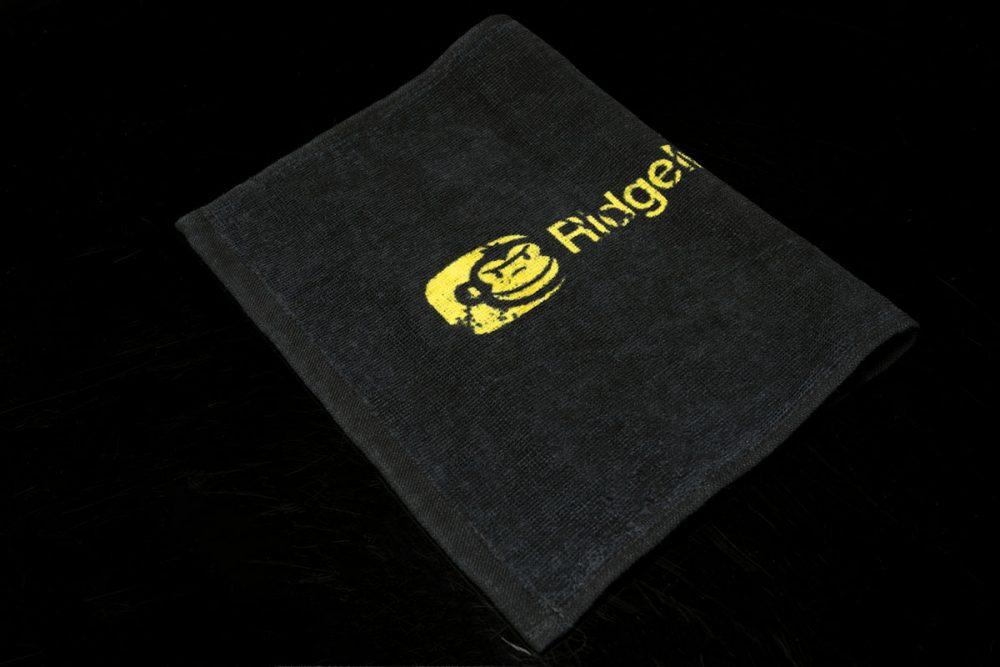 RIDGEMONKEY SQ DLX LARGE PLATE SET 6 EL CARPODROMO