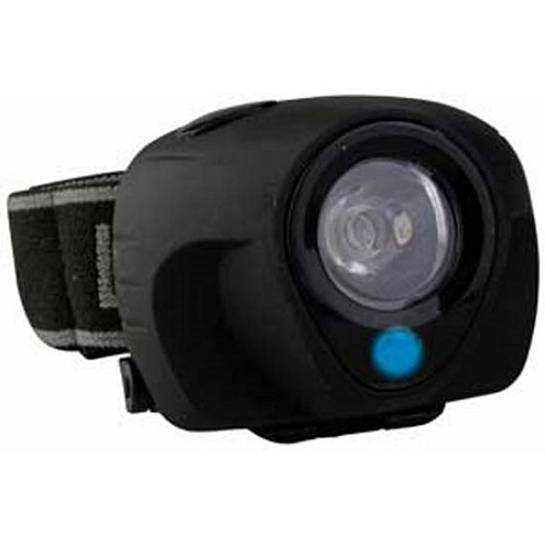 SAVAGE GEAR LED HEADLAMP EL CARPODROMO