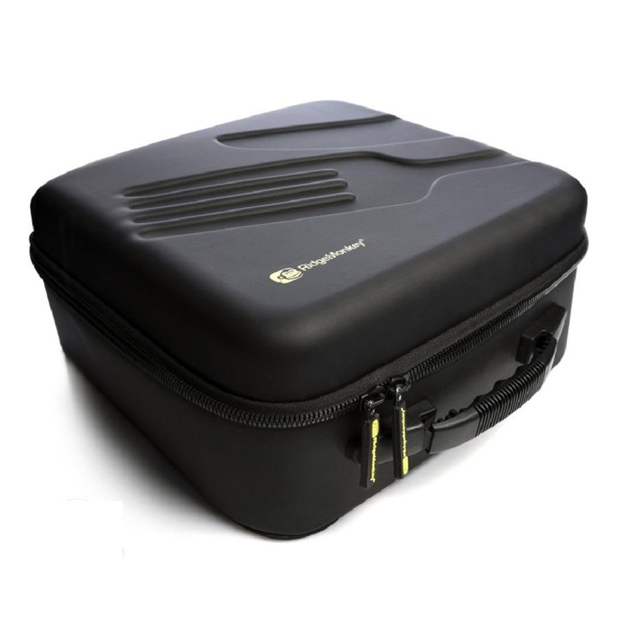 ridgemonkey gorillabox combi case