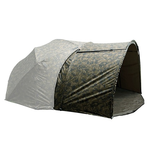 FOX UTRA 60 BROLLY FRONT EXTENSION CAMO EL CARPODROMO