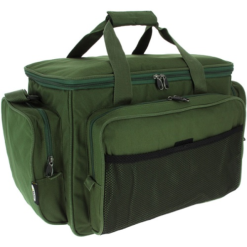 NGT INSULATED BOLSO COLOR VERDE EL CARPODROMO