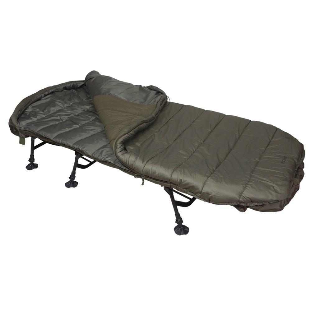 SONIK SK TEK SLEEPING BAGS STANDARD SKTSB010 EL CARPODROMO