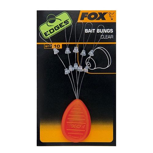 FOX EDGES BAIT BUNGS EL CARPODROMO