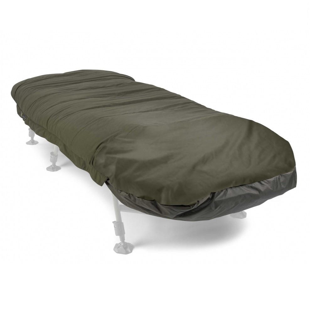 AVID CARP THERMAFAST 5 SLEEPING BAG