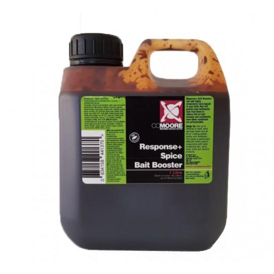 CC Moore Response Spice Bait Booster 1L elcarpodromo.com1