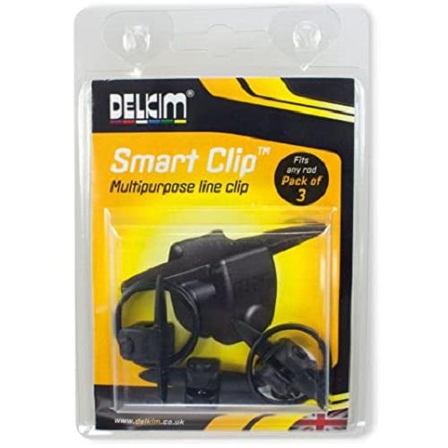 Delkim Smart Clip elcarpodromo.com1