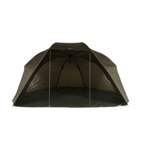 JRC DEFENDER 60 OVAL BROLLY EL CARPODROMO