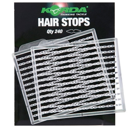 KORDA HAIR STOPS EL CARPODROMO