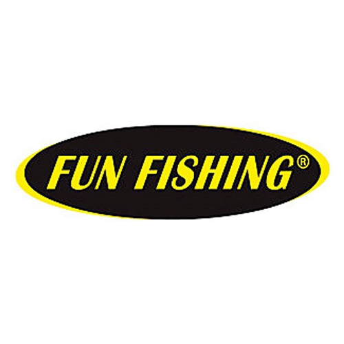 FUN FISHING