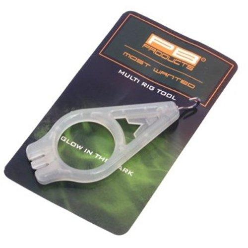 PB Products Multi Rig Tool elcarpodromo.com1