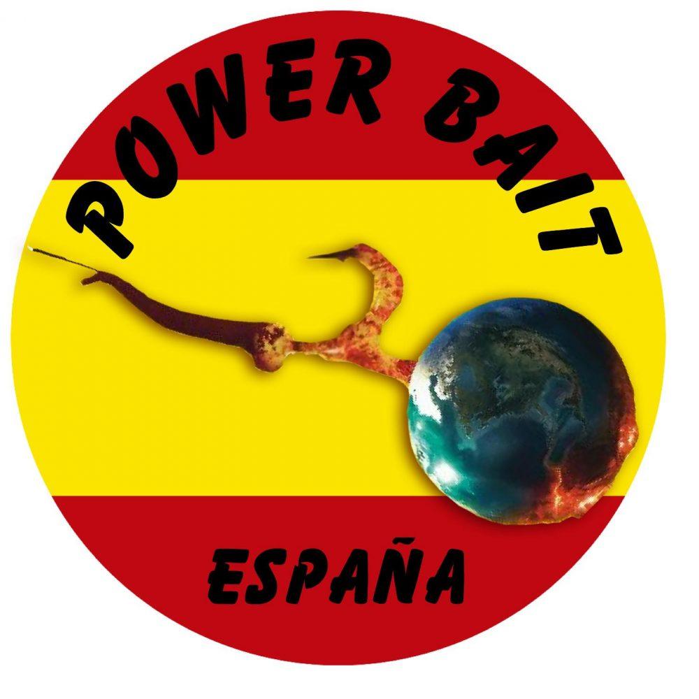POWER BAIT