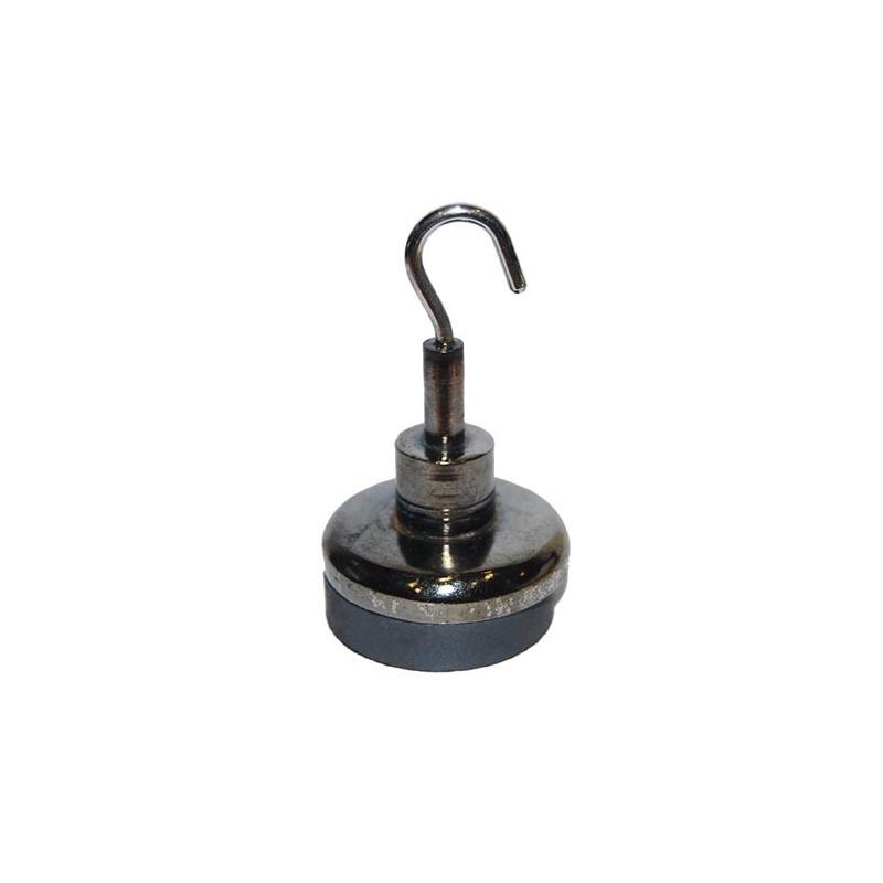 Specimen soporte magnetico para tiendas elcarpodromo.com1