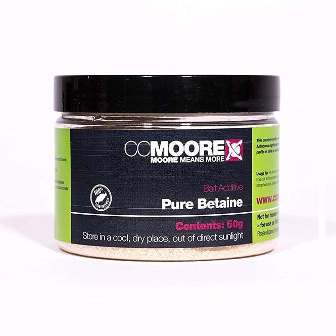 ccmore pure betaine elcarpodromo.com1 1