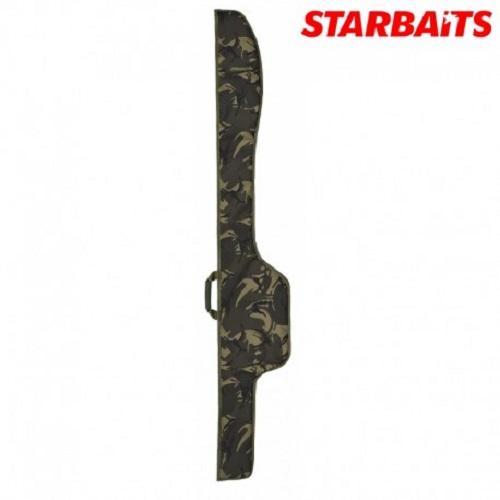 starbaits 10 ft individual rod sleeve elcarpodromo.com1