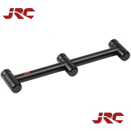 JRC X LITE 2 ROD BUZZ BARS 24CM EL CARPODROMO