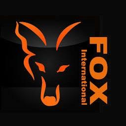 LOGO FOX EL CARPODROMO