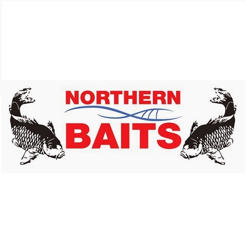 NORTHERN BAITS