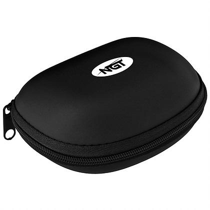 NGT XPR CREE HEADLAMP USB RECHARGABLE 140 LUMENS EL CARPODROMO 1