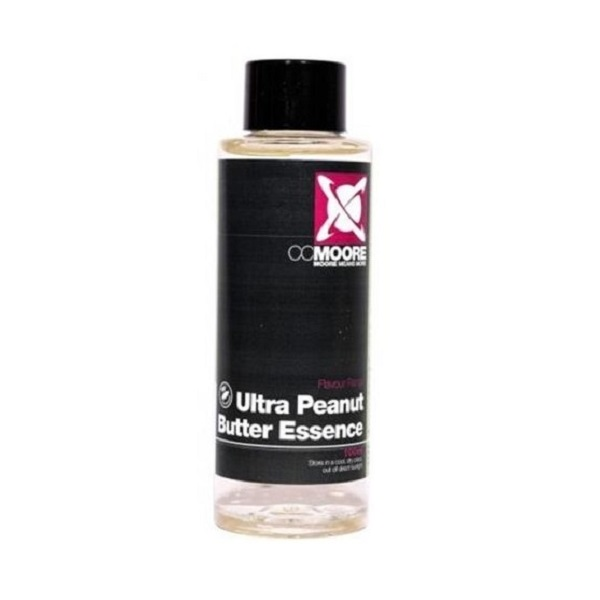 Ultra Peanut Butter Essence 100 ml