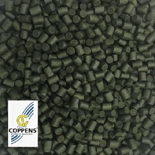 coppens cubo pellet betaina verde 6 mm. el carpodromo