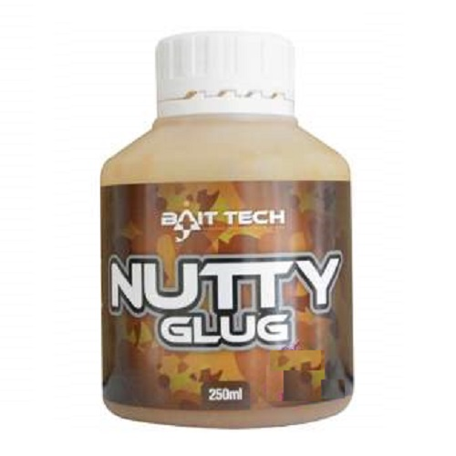 lichid bait tech nutty glug liquid 1534249482 1